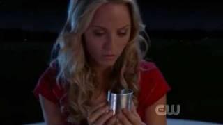Smallville - 7x01 - Il sole giallo
