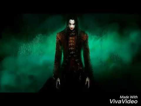 UnsraW - Gate Of Death(Nightcore Ver.)
