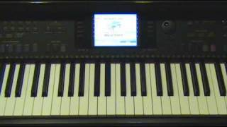 How to Play OMG by Usher ft. Will.I.Am. Piano Tutorial (Free Sheets)