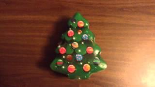 Шоколадные подарки от Деда Мороза (Roshen). Chocolate presents from Santa Claus (Roshen)(, 2015-01-01T17:02:15.000Z)