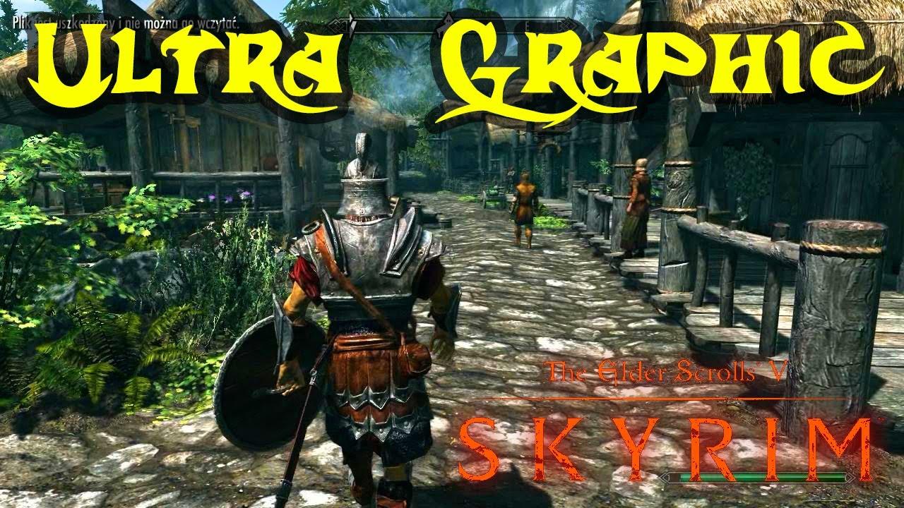 Buy the elder scrolls 5 skyrim legendary edition for steam on.