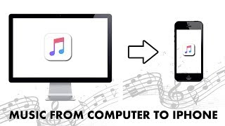 how-to-transfer-music-from-computer-to-iphone-ipod-ipad-2017