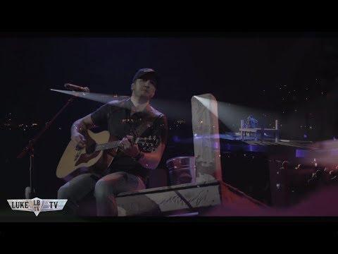Luke Bryan TV 2014! Ep. 12 Thumbnail image