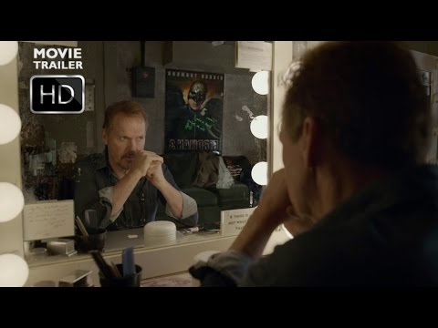 Birdman - International Official Trailer 2 - FOX Searchlight Pictures HD