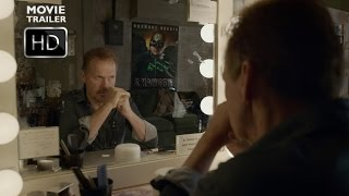 Birdman - International Official Trailer 2 - FOX Searchlight Pictures HD