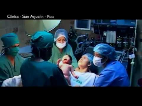 ES TARDE PARA AMARNOS (CORAZON SERRANO VIDEO CLIP OFICIAL)