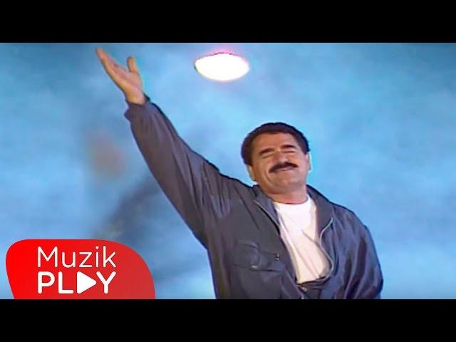 ?brahim Tatl?ses - Bir Kulunu Çok Sevdim (Official Video)