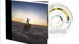 Pink Floyd - The Endless River 2014 - Deluxe Edition - Track 21