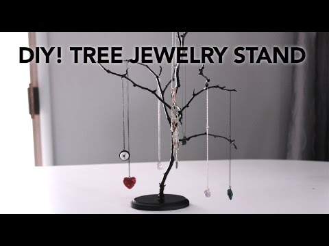 diy:-easy-tree-jewelry-stands-in-under-20-minutes-for-$10
