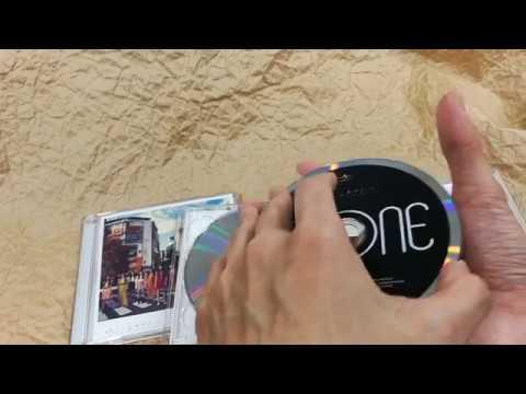 Suki to Iwasetai [CD+DVD / Type A]