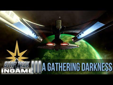 A BORG Planet | Star Trek Online Story Series E28
