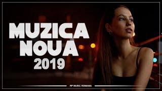 Muzica Noua Mai 2019 Deep House Music Mix 2019 by Dj Val