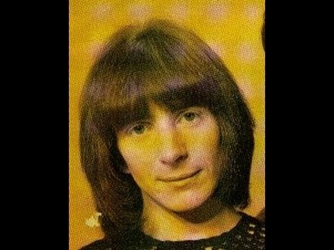 Bon Scott In The Valentines Every Day I Have To Cry 1967   YouTube