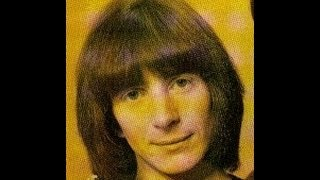 Bon Scott in The Valentines Every Day I Have To Cry 1967