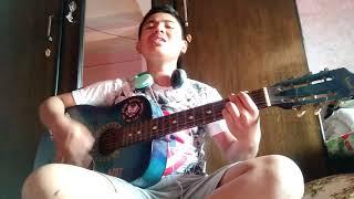 Yo kushal song punk