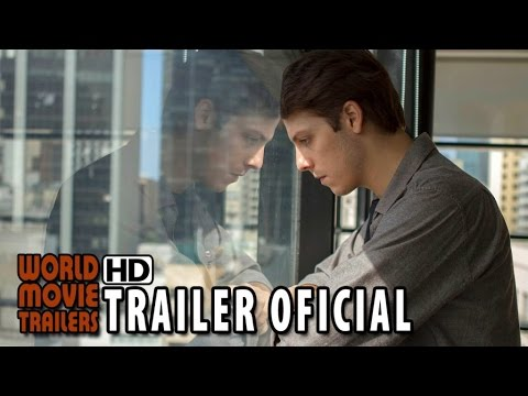Trailer do filme Entre Abelhas