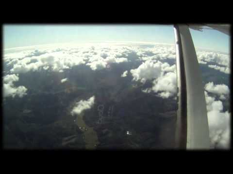 Fly To North Bend - Sixel Consulting Group