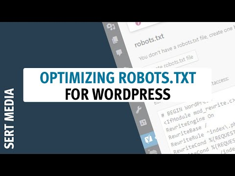 how-to-optimize-wordpress-robots.txt-in-2020---less-is-more---robots.txt-tutorial-for-wordpress