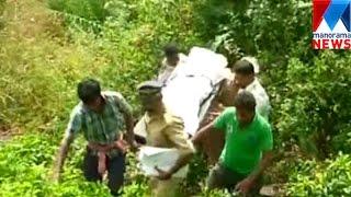 Kuttikanam Murder; Police suspect 2 people    Manorama News