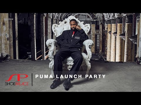 launch-party-for-the-puma-clyde-signature---big-sean!!