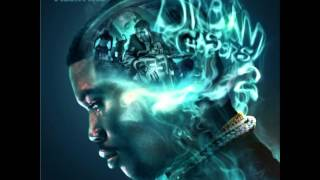 Download Meek Mill - Use To Be ft Jordanne MP3 song and Music Video
