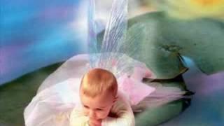 Athiravile thiru sannidhi with lyrics