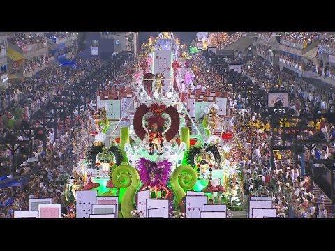 carnaval-completo-hd---grande-rio-2015