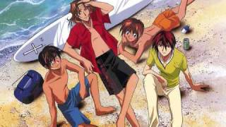 weiss kreuz ending theme beautiful alone w/ lyrics(download link)