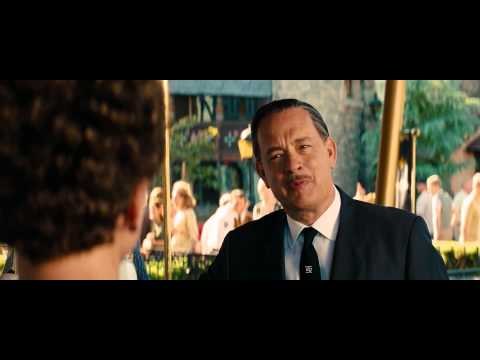 saving-mr.-banks----una-giornata-a-disneyland---clip-dal-film-|-hd