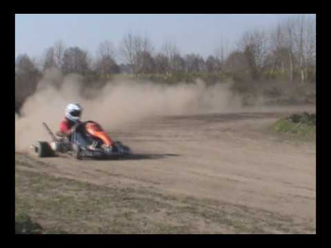 karting monteros entrenamientos.mp3
