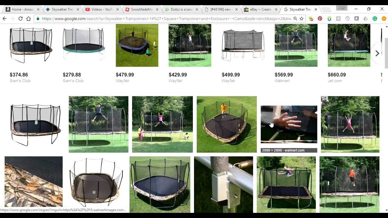 Make Money On Ebay Selling Nothing Warframe Dropship