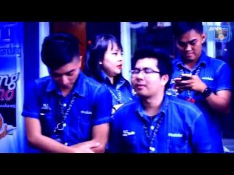 OP4TASTIK (PART 3) Opat Tahun Bandung Radio Opat Tahun Pasti Asik