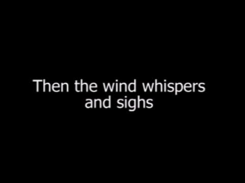 Love is a Lie - Great White (Lyrics) HQ