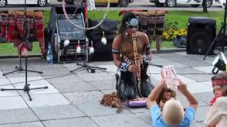 Download lagu The Last of the Mohicans THE BEST EVER by Alexandro Querevalú MP3