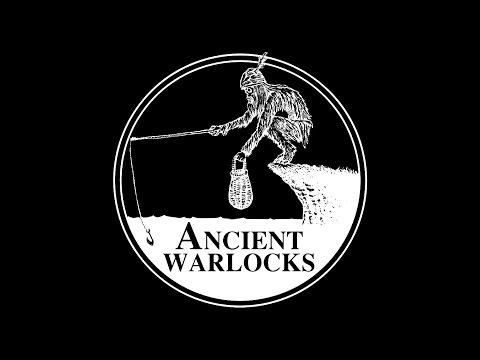 Ancient Warlocks