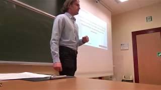 Karol Przeklasa: Człowiek i ekonomia – Wstęp do Austriackiej Szkoły Ekonomii