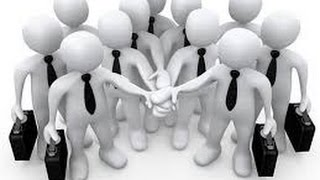 1С:ERP Кейс: Кілька постачальників поставляють один і той же товар