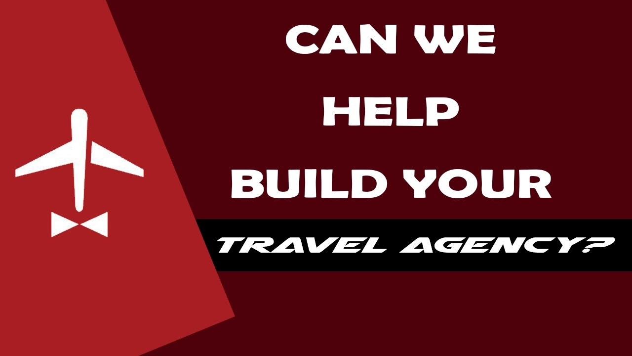conclusion of travel agency The services of a travel agency are aimed at the provision of travel services within the framework of a gainful business activity based on the engagement of a tour operator and the conclusion of contracts on its behalf.