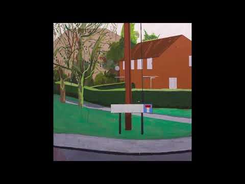 Squid - Town Centre (EP) mp3