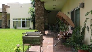 Casa En VENTA a 15 min. Del Centro de Monterrey, Nuevo León, México.