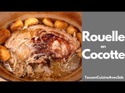 recette-de-rouelle-en-cocotte-(tousencuisineavecseb)