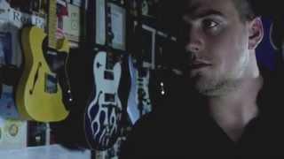 Finder's Keeper's Trailer - Alm/Adams Short Film