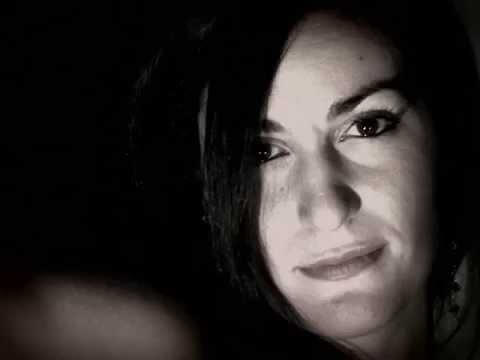 If i fell - The Beatles Cover - Melina Fiacchi