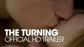 TIM WINTON'S THE TURNING - OFFICIAL HD TRAILER