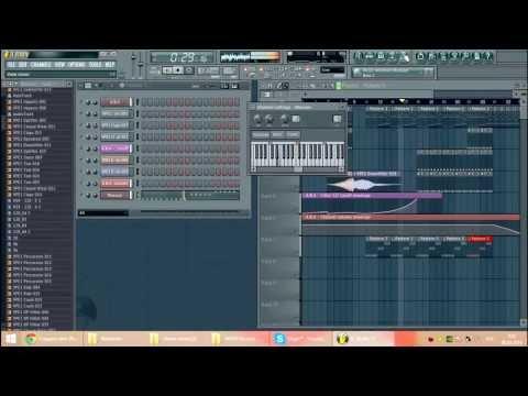 Timbaland - If We Ever Meet Again ft. Katy Perryиз YouTube · С высокой четкостью · Длительность: 5 мин13 с  · Просмотры: более 111.724.000 · отправлено: 9-2-2010 · кем отправлено: TimbalandVEVO