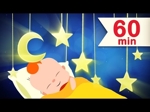 Babyloonz Godnatt   60 min Sövande Musik att somna till