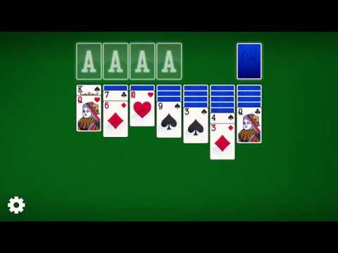 Solitaire Epic - Apps on Google Play