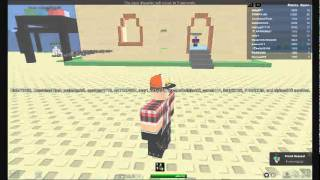obby677's ROBLOX video