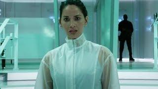 Хищник (2018)— русский трейлер
