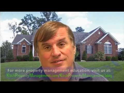 Preventative Maintenance Tips for Your Aurora, IL Rental Property – Professional Management Advice